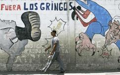 Venezuela-graffiti_1008150c